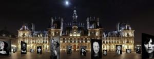Hotel-de-Ville-Paris-2eme-1000x385