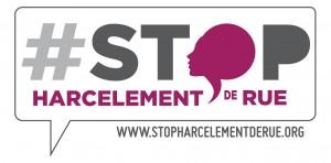 Logo StopHDR