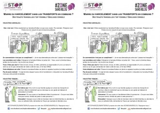 tract conseil stophdr transports (5)