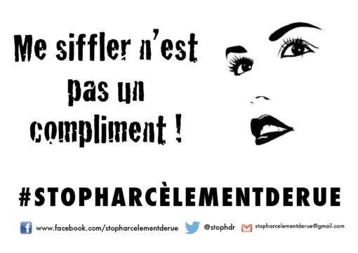 affichette_compliment